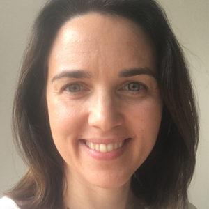 sandra sallou Letaconnoux Impactessence conseil RH capital humain