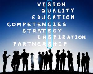 gestion des compétences et talents